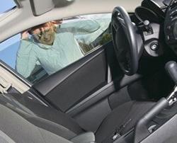 car locksmith Norfolk VA car door unlocking